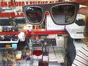 BALENCIAGA Eyeglasses BA0010